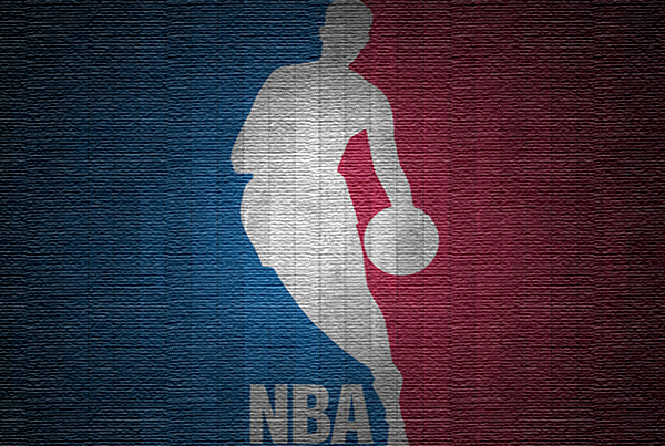 NBA – Dream Big